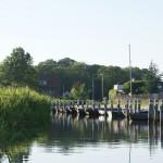 foto-8 jachthaven gytsjerk
