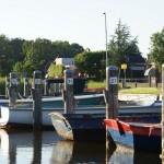 foto-9 jachthaven gytsjerk