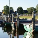 foto-6 jachthaven gytsjerk